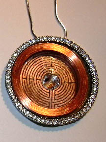 Radionics Research Devices And Workshops